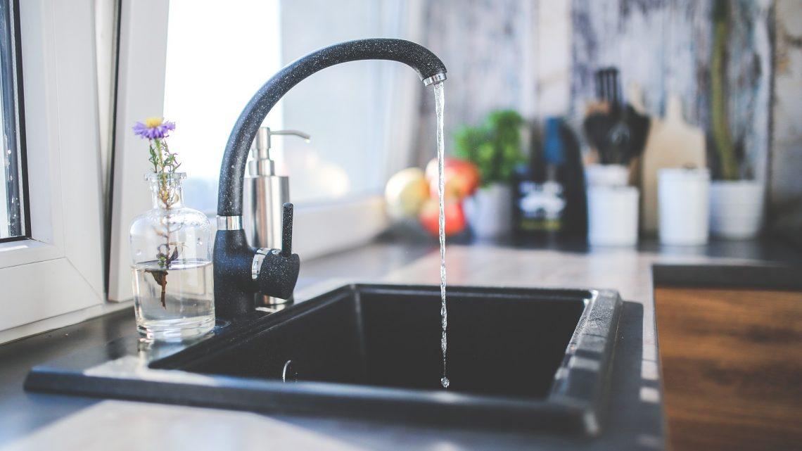 Comment changer facilement un joint de robinet ?