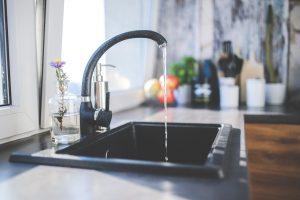 changer facilement un joint de robinet