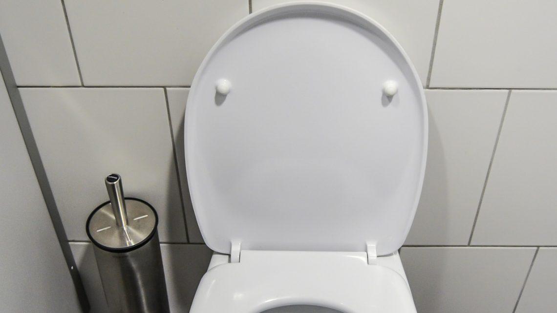Qui appeler pour déboucher pour WC ?