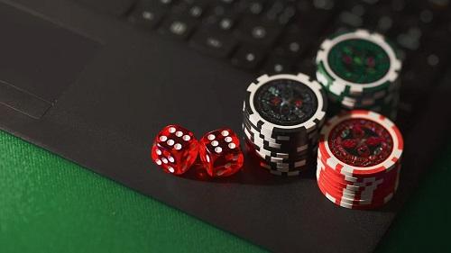 Toutes les actualités sur les casinos en ligne