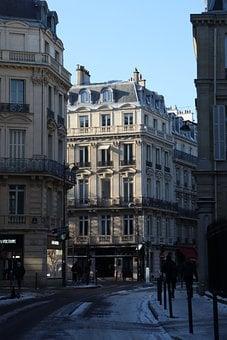 Comment trouver le meilleur chasseur immobilier à paris?